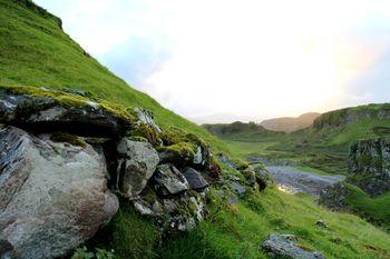 Reisebericht Schottland. Tipps und Empfehlungen für eine Rundreise.