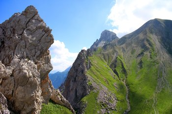 Wanderung auf die Zugspitze: Tipps, Highlights, Planung